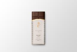 Tablette de chocolat Araguani de Constanti